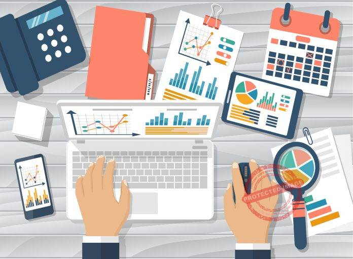 How To Start a Business Budget