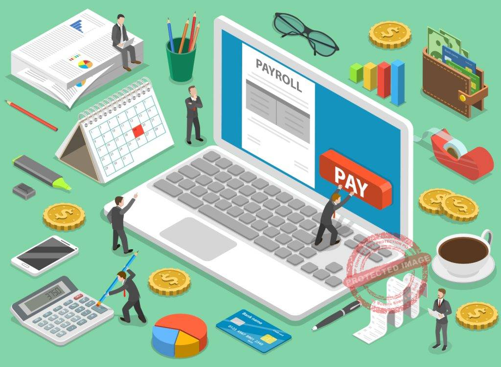 How can a business reduce expenses