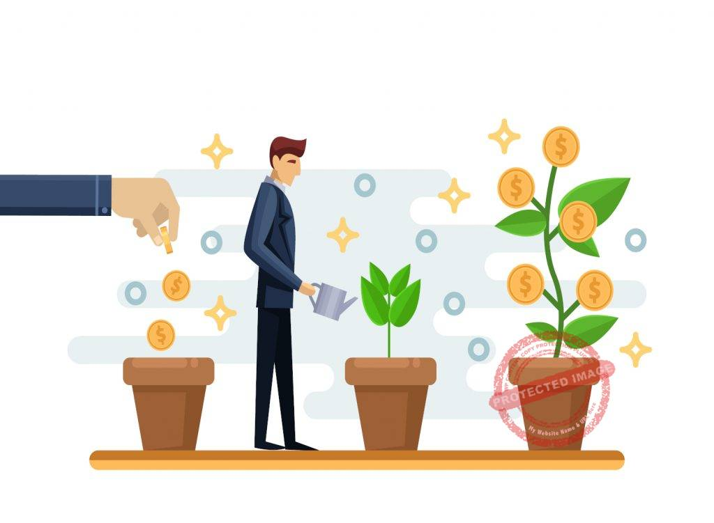 How to Put Personal Money into Your Business