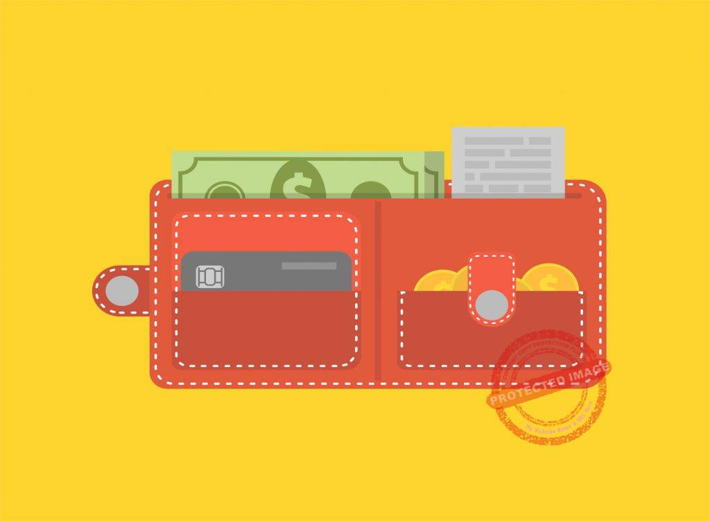 Investing in and Lending Money to Your Business