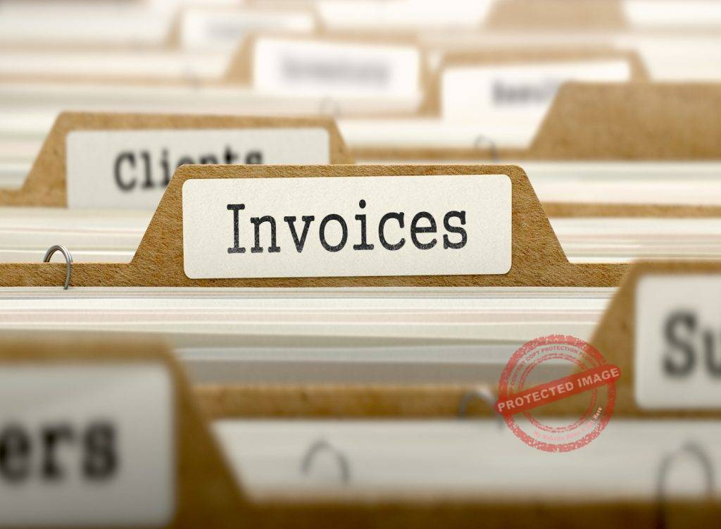 Proper Accounting for Business Owner Depositing Personal Money Into Business