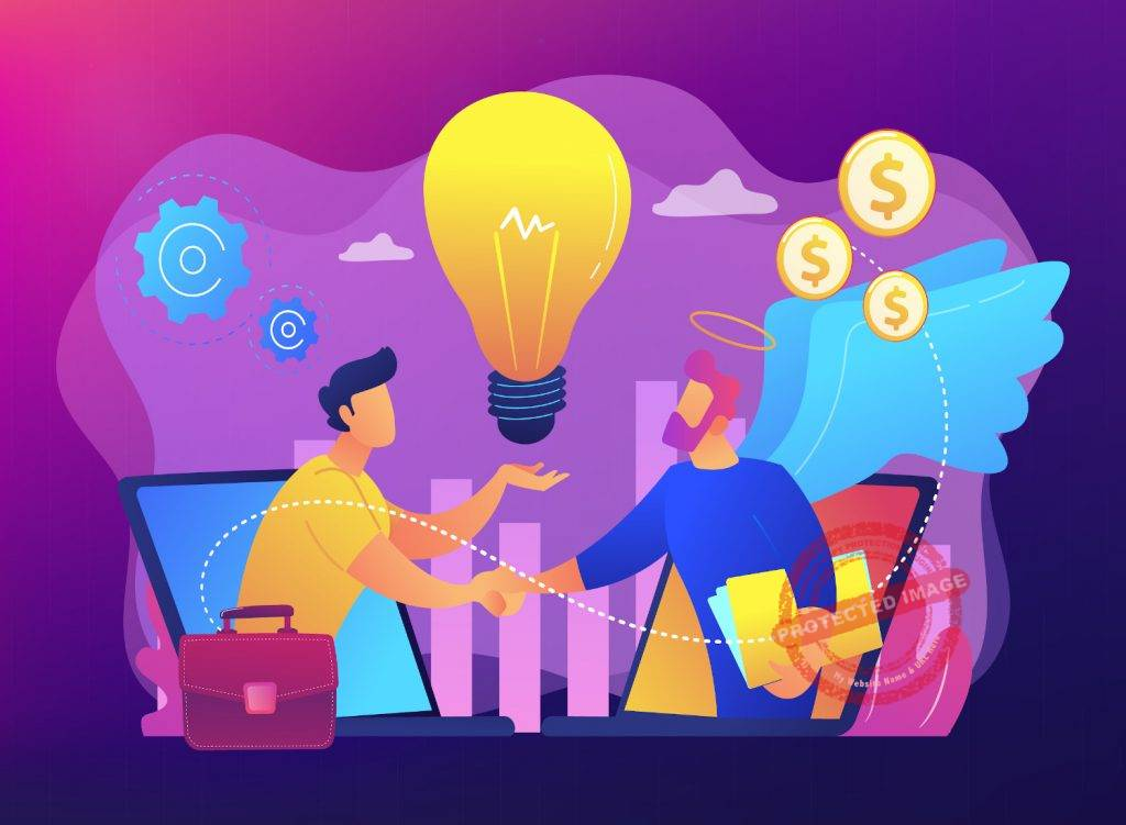 Self-Financing Your Startup Business 2