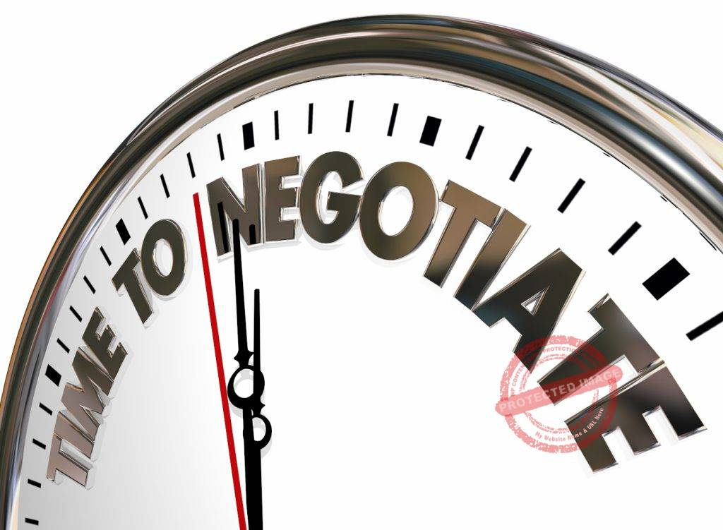 Simple but powerful negotiation tips for small businesses