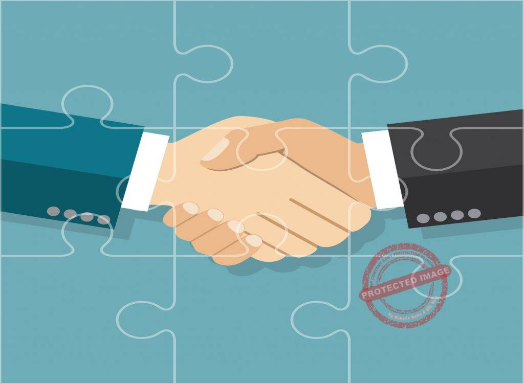 Small business management tips to negotiate better costs