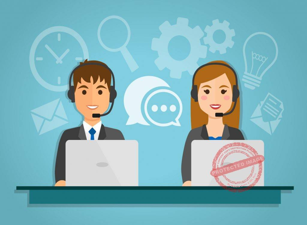 Steps To Successfully Hiring Your Virtual Assistant