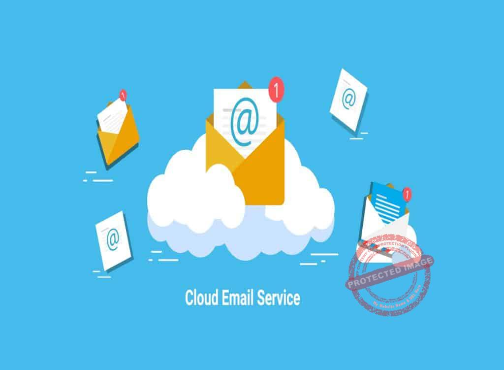 Tips for managing emails more efficiently 2