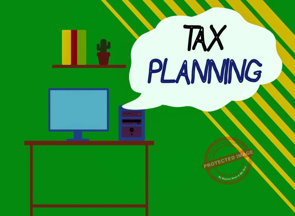Tips for reducing business expenses 2