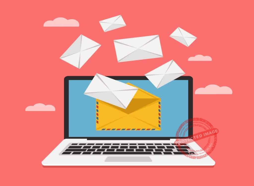 Tips to Better Manage Your Email Inbox