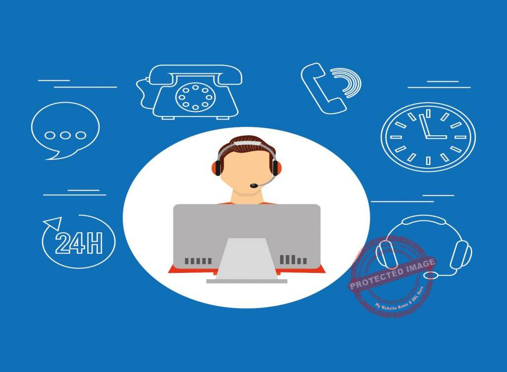 Virtual Assistants; What They Do & How to Hire