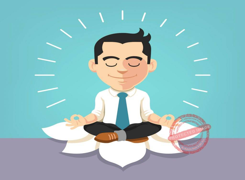 Ways To Avoid Burnout As A Small Business Owner