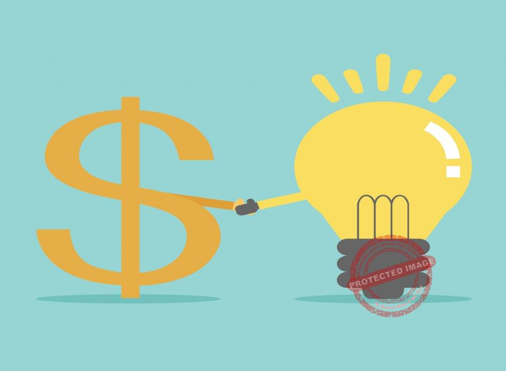 Ways to save money in your business operations