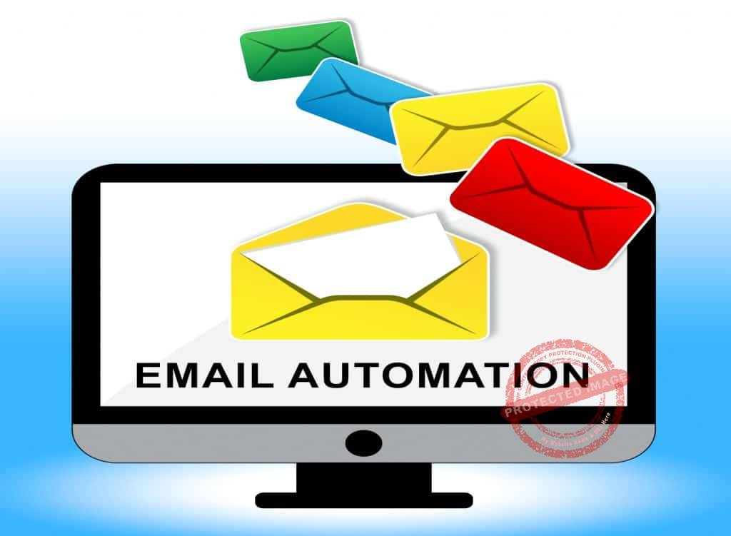 email management best practices and tips