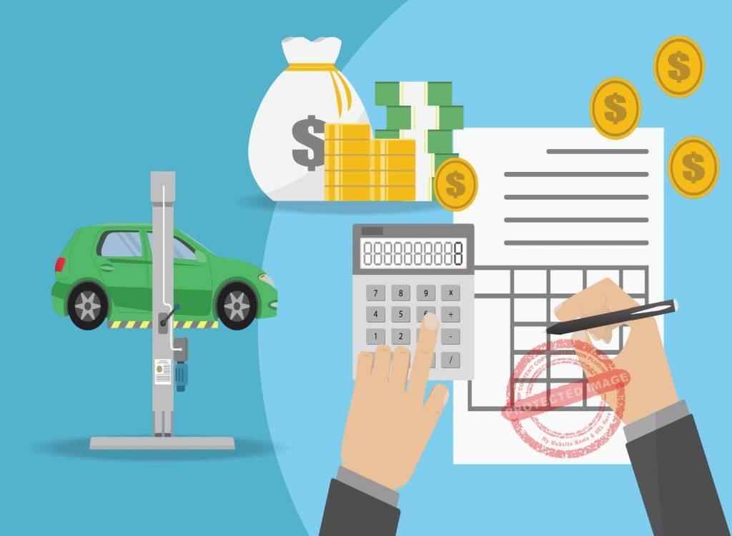 how to control expenditure in an organisation