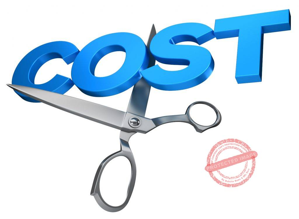 how to optimize operational cost