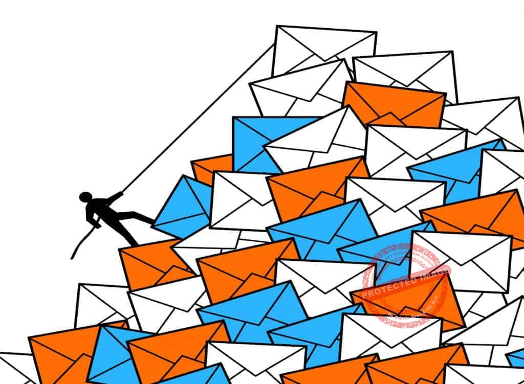 how to organize and declutter your email inbox for good 2