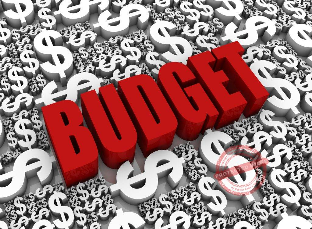 how to reduce cost in business