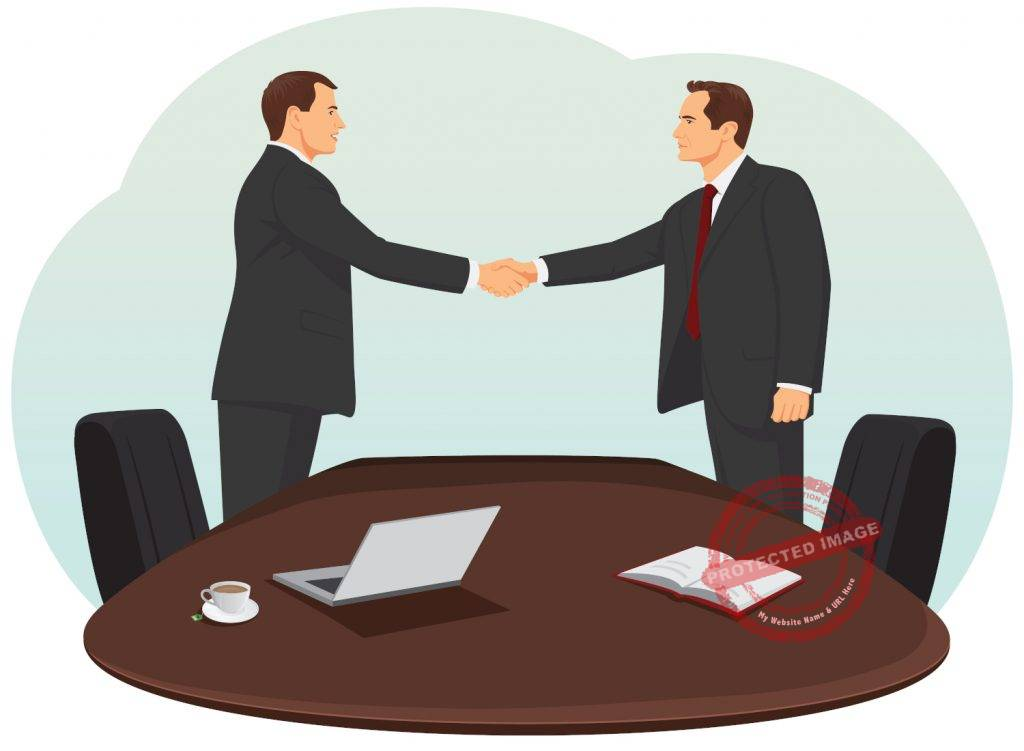 negotiating tips you need to know to save your small