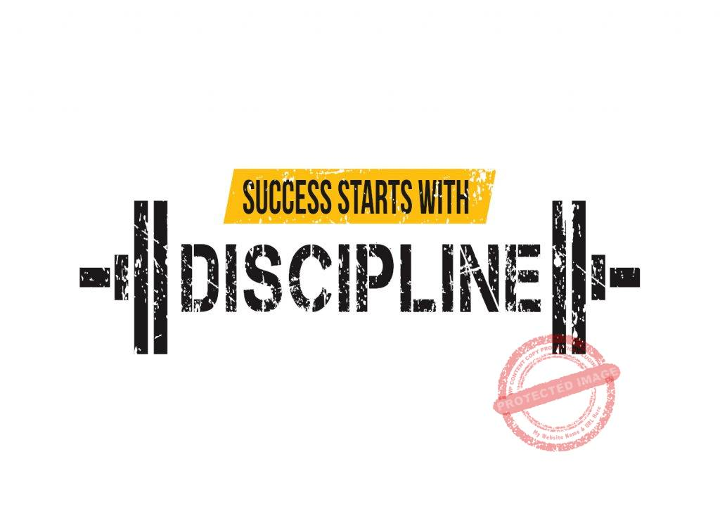 Disciplines Every Business OwnerShould Practice