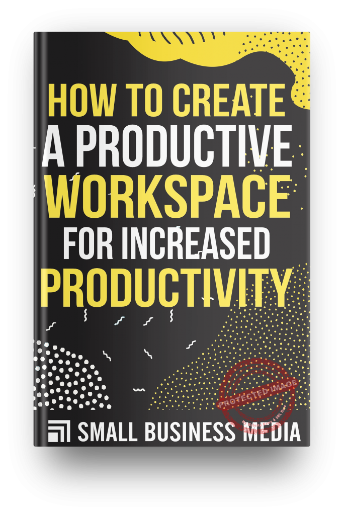 How to Create a Productive Workspace for Increased Productivity
