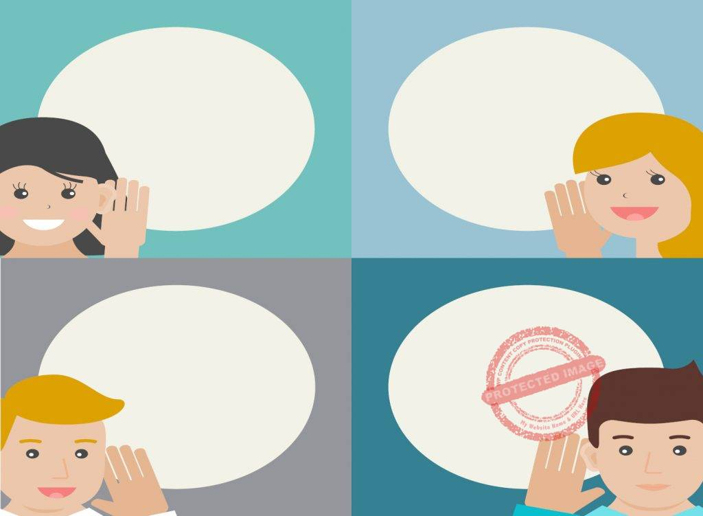 How To Talk So People Listen To You