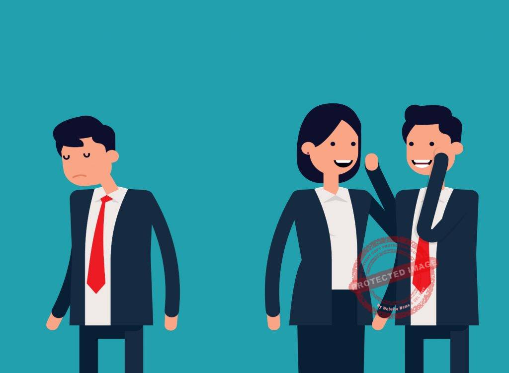solutions for dealing with difficult employees