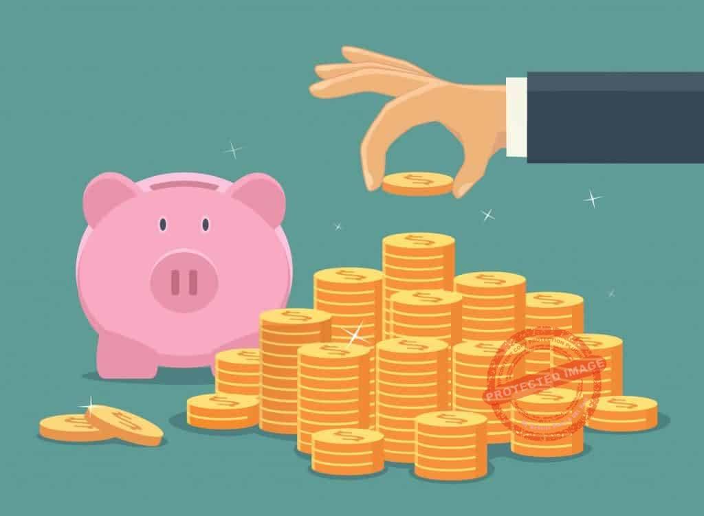 How to Break the Spending Habit