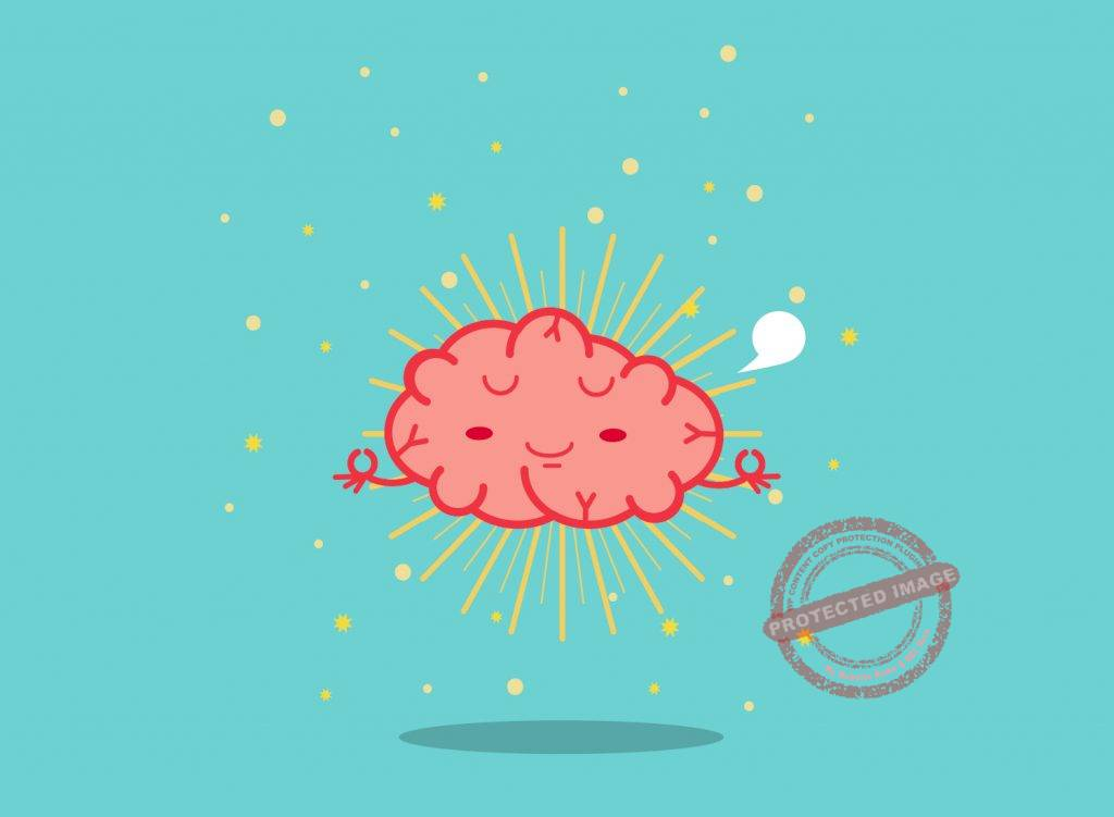 Useful Tips for Improving Your Mental Focus