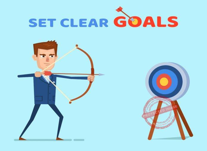 How to Stay Motivated and Reach Your Big Goals in Life