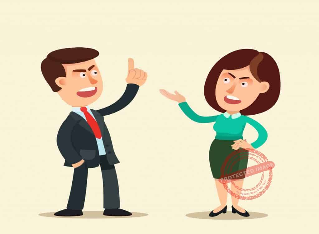 Ways to Overcome Negativity at Work