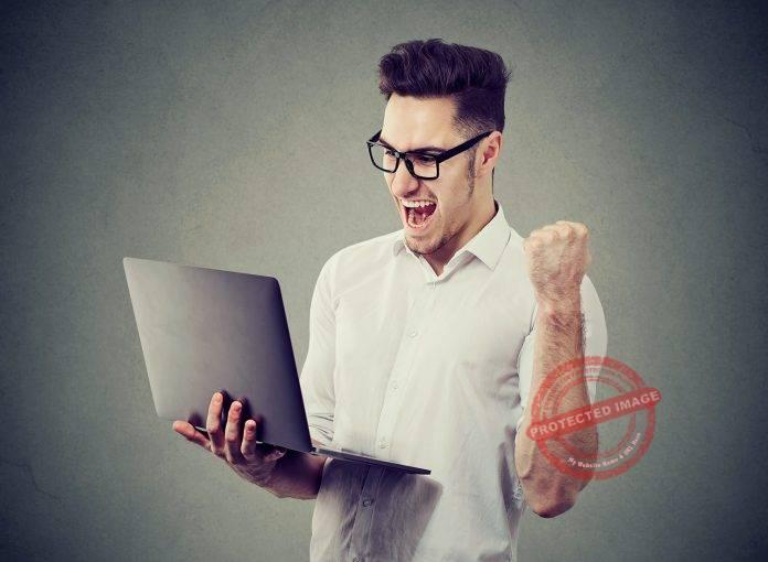Best 13 Inch Laptop Under 400
