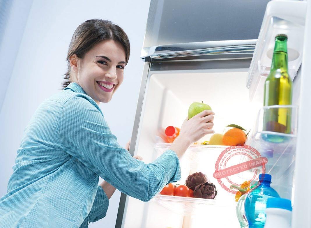 Best 33 inch wide Refrigerator