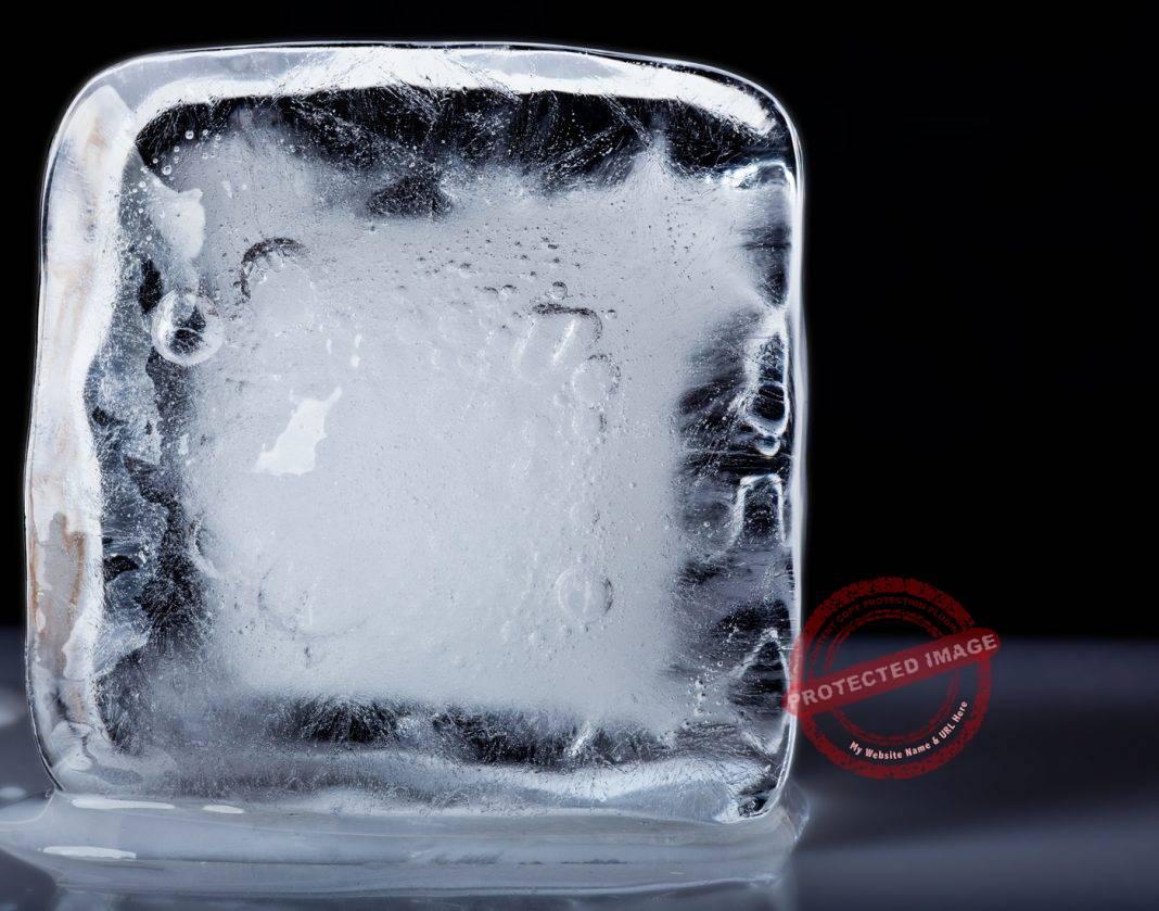 Best Chest Freezer for Garage