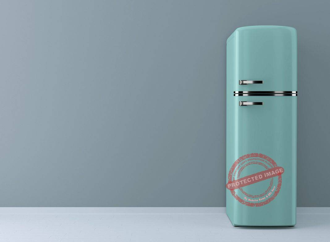 Best Top Freezer Refrigerator Without Ice Maker