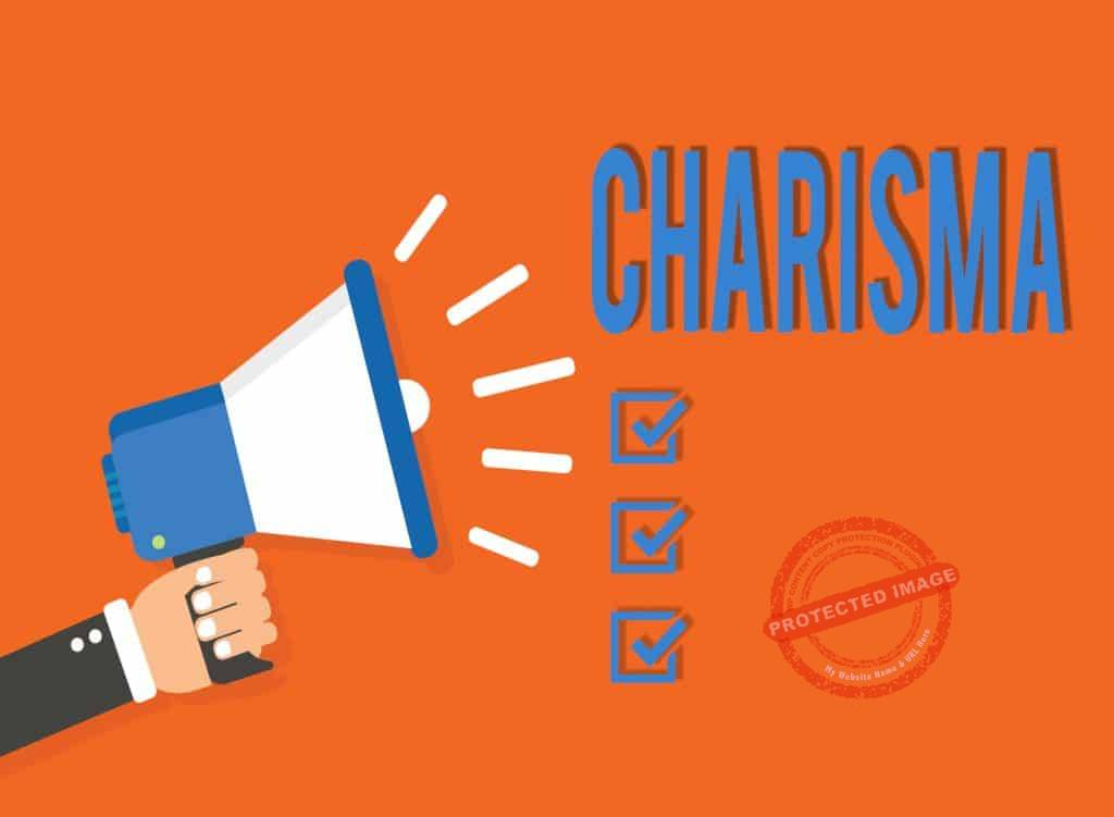 Practical Tips On How To Build Charisma