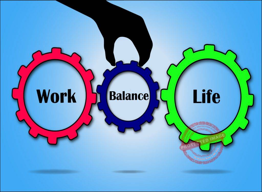 Tips to Manage your Time for Better Work-Life Balance