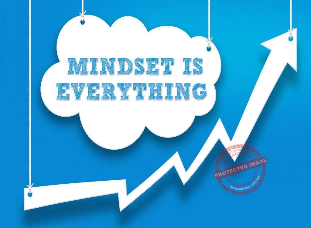 Ways to Level Up Your Mindset