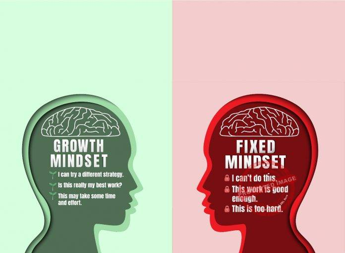 Ways to cultivate a positive mindset and change your life