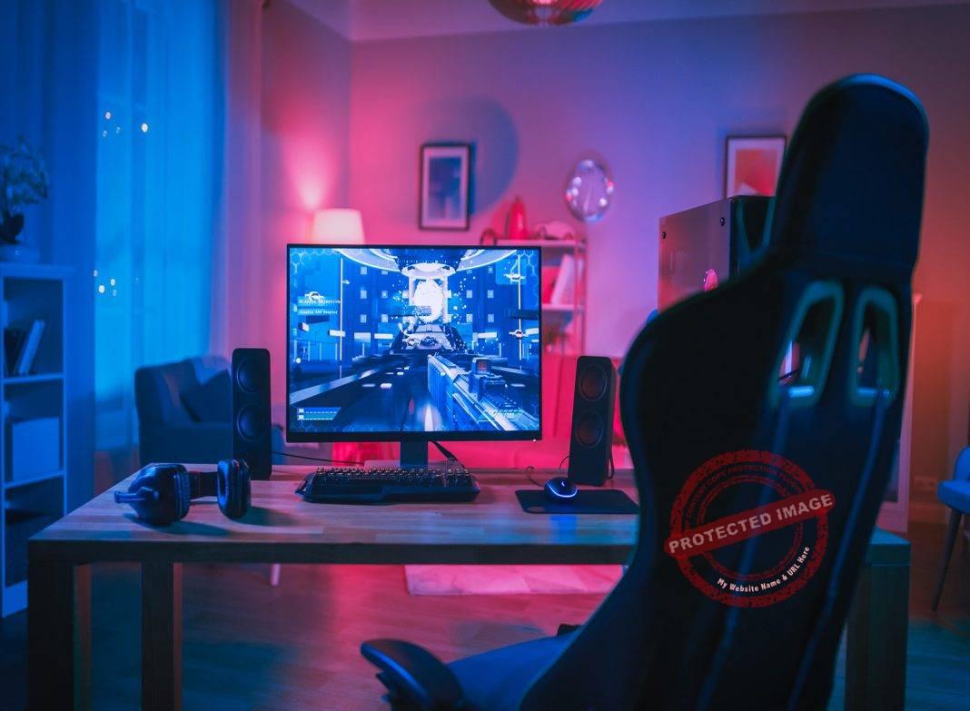 Best 144Hz Gaming Monitor Under 300