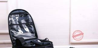Best Budget Waterproof Camera Backpack