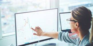 Best touch screen monitors for windows 10