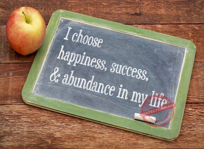 Tactics for Switching to Abundance and Cultivating It