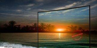 Best TV for Sunny Room