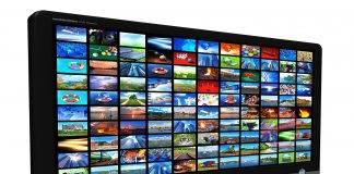 best smart TV for elderly