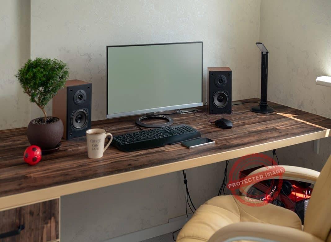 Best 24 Inch Monitor Under 150