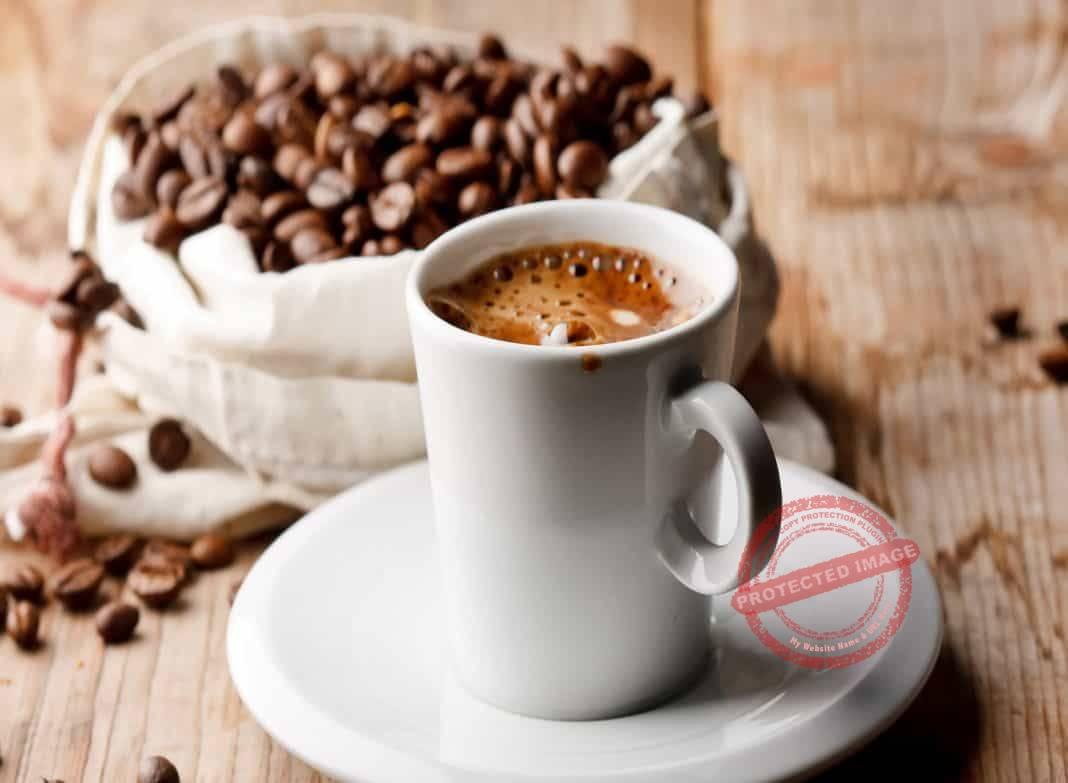 Best Drip Coffee Maker under 50