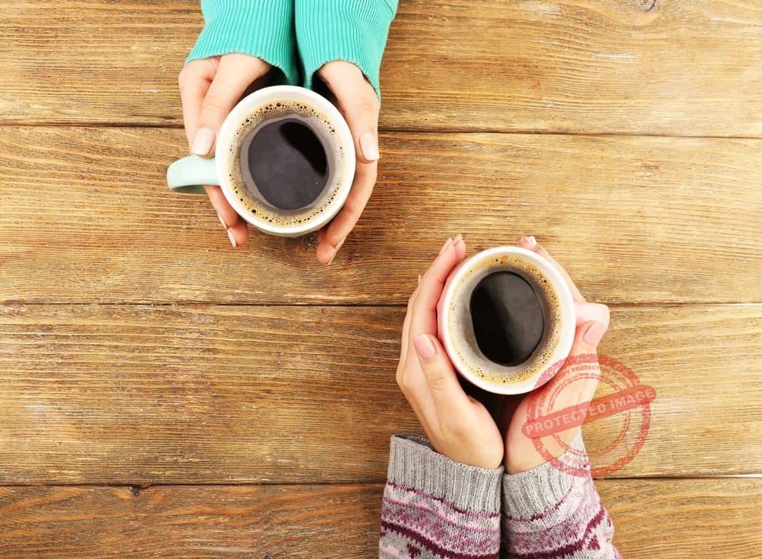 Keurig Coffee Maker Best Model