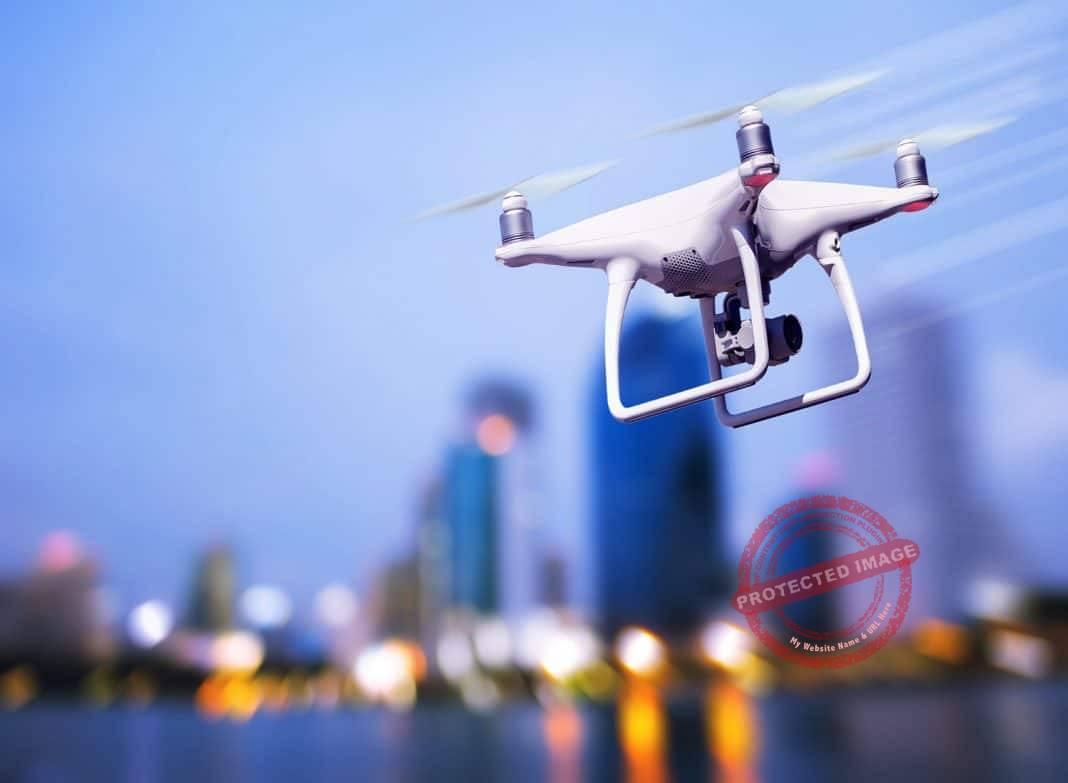 Best GPS Drone under 200