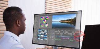 Best Computer for Graphic Design and Video Editing