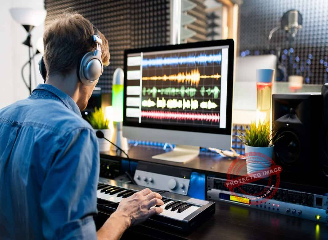Best Computer for Pro Tools 12