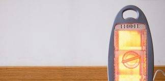 Best Oil Filled Space Heater for Large Rooms